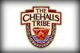 Mini-Chehalis