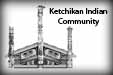 Mini-Ketchikan_Indian_Community