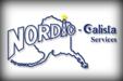 Nordic-Calista Services