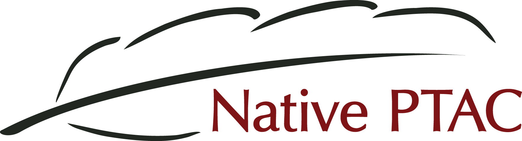 Native PTAC