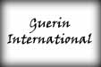 Guerin International