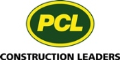 pcl_leaders