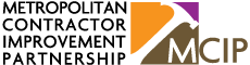 mcip-logo-mini