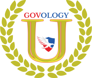GOVOLOGY