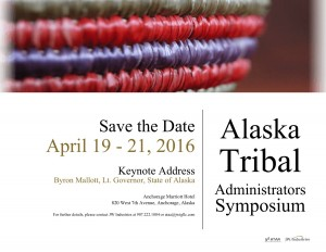 Tribal Administrators Symposium (002)