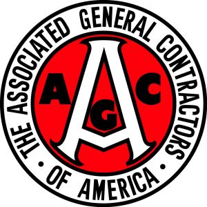 agc-construction