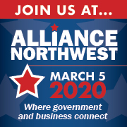 Alliance Northwest