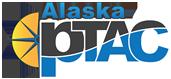 Alaska PTAC