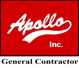 apollo-inc-logo