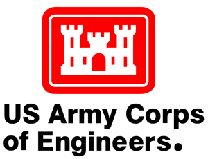 army-corps-of-engineers