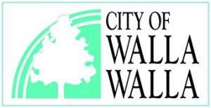 city-of-walla-walla