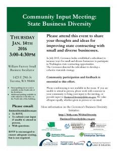 Community-Meeting-flyer-Tacoma-1-14