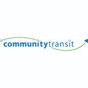community-transit