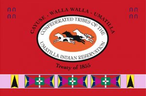 confederated-tribes-of-umatilla