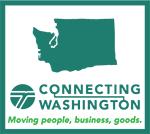 ConnectingWashingtonlogo150