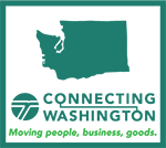 ConnectingWashingtonlogo150