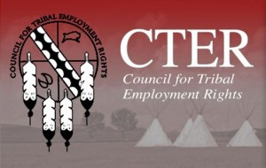 Council-for-Tribal-Employment-Rights