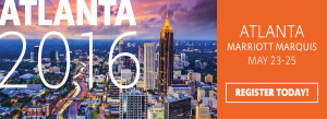 DOE Atlanta