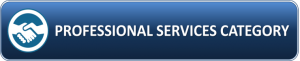 GSA Professional Services Category