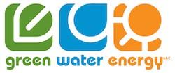Green Water energy