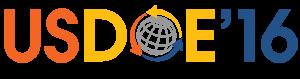 Logo_DOE2016-2