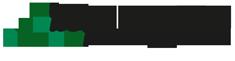 mbac-logo-optlong1