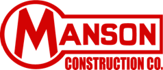 Manson Logo2