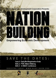 NADC Economic Development