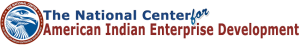 National Center for American Indian Enterprise Development