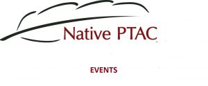 native-ptac-event-logo