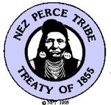 nez-perce-tribe-tero