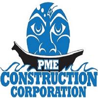 pme-construction