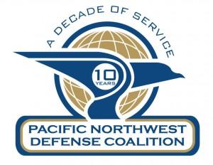 PNDC Decade of Service
