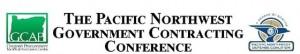 PNW Gov Conference