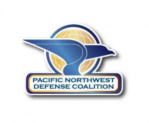 Pacific Northwest Defense Coalition