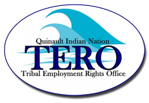 quinault-indian-nation-tero