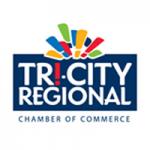 Tri City Regional