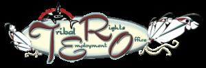 tulaliptero_logo