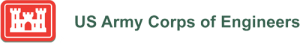 US Army Corps