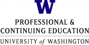 UW_W Logo