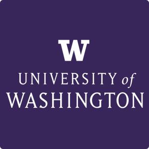 UniversityWash plain