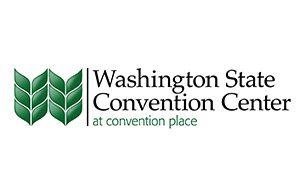 washington-state-convention-center