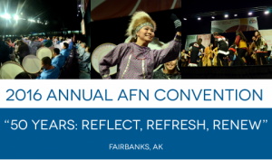 afn convention 2