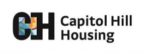 capital-hill-housing