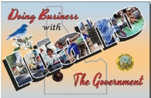 doing-business-with-idaho