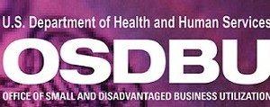 hhs-osdbu-logo-300x119